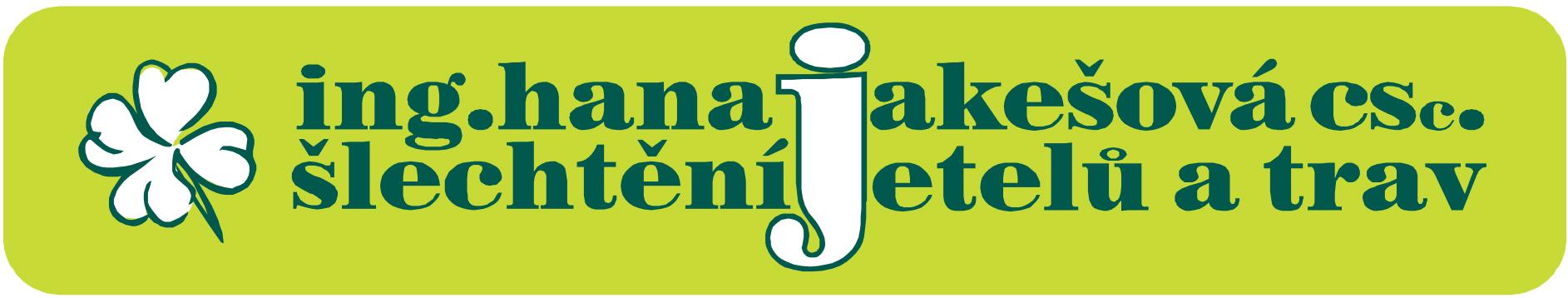 Jetele.cz